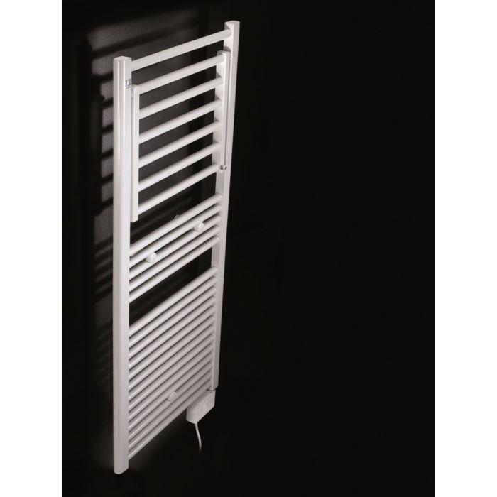 d tails techniques radiateur s che serviettes tubes. Black Bedroom Furniture Sets. Home Design Ideas