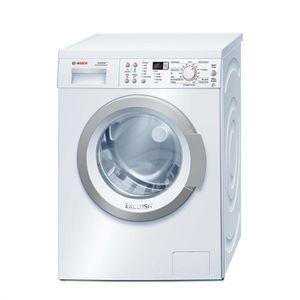 lave linge bosch cdiscount nous quipons la maison avec des machines. Black Bedroom Furniture Sets. Home Design Ideas