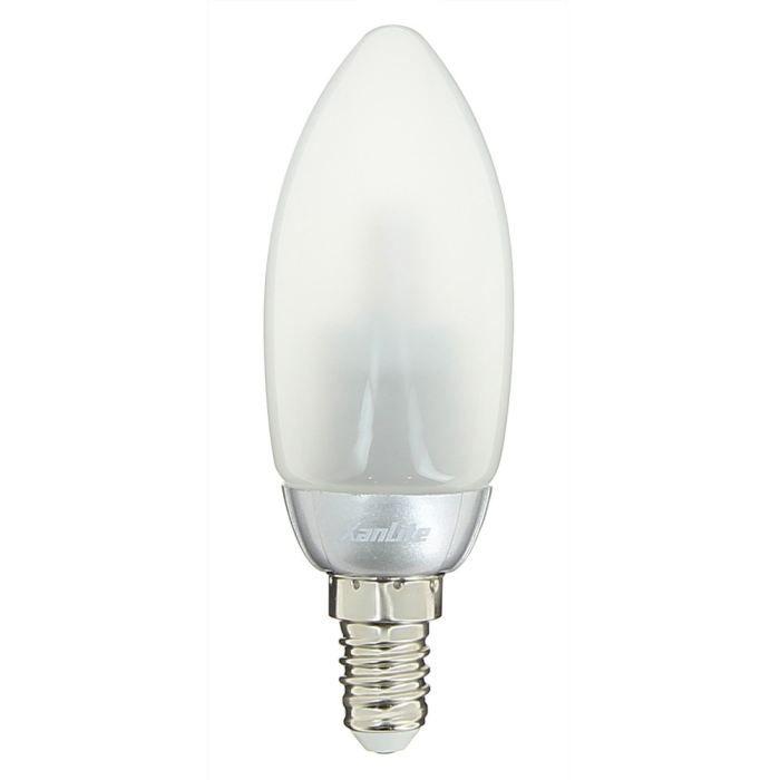 xanlite ampoule globe e27 achat vente ampoule led soldes cdiscount. Black Bedroom Furniture Sets. Home Design Ideas