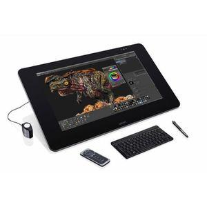 Tablettes graphiques achat vente tablettes graphiques - Tablette graphique pas chere ...