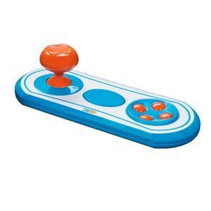 Jeux chiffre et lettre enfant de 3 ans achat vente jeux et jouets pas chers - Console de jeux lexibook ...