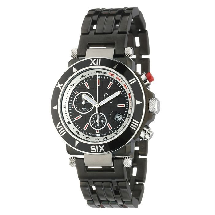 Montre guess collection homme c discount - Montre guess homme nouvelle collection ...