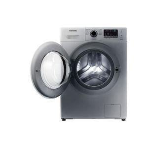 Lave linge frontal hauteur maximum 80 cm achat vente lave linge frontal h - Samsung lave linge 8kg ...