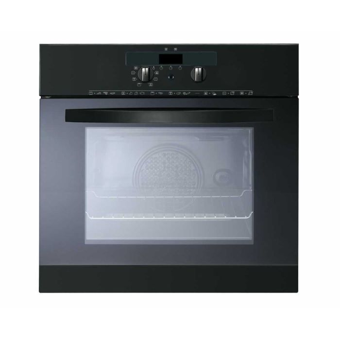 Whirlpool akz 430 nb achat vente four cdiscount for Whirlpool akz 520 ixpf