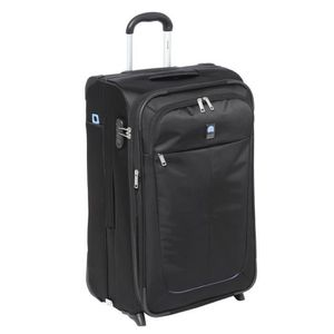 VALISE - BAGAGE SELECTION DELSEY Valise Souple 2 Roues 67cm CALEO