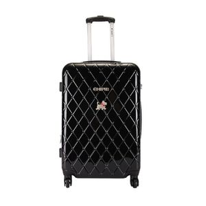VALISE - BAGAGE CHIPIE Valise Cabine Low Cost ABS & Polycarbonate