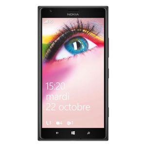 NOKIA LUMIA 1520 Noir 4G