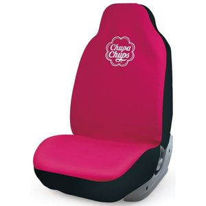 Housse universelle voiture achat vente housse for Housse voiture rose