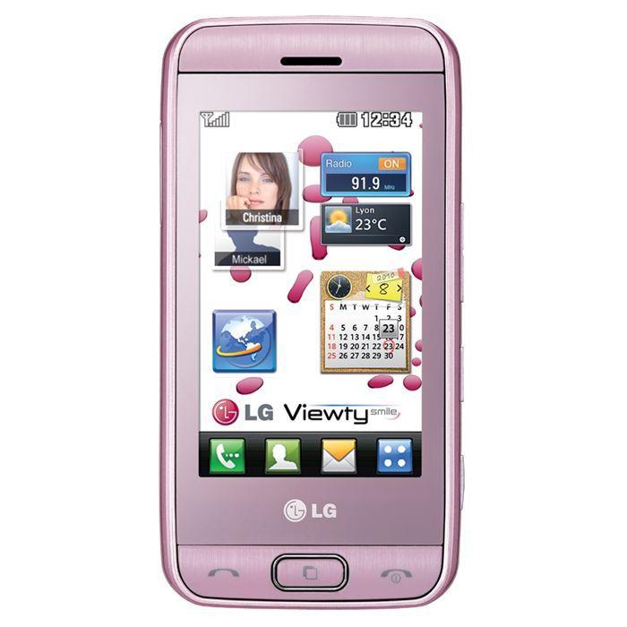 Ecran Iphone 5c Pas Cher