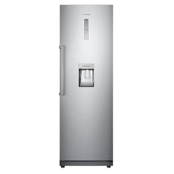 refrigerateur valberg 1 porte appareils m nagers pour la maison. Black Bedroom Furniture Sets. Home Design Ideas
