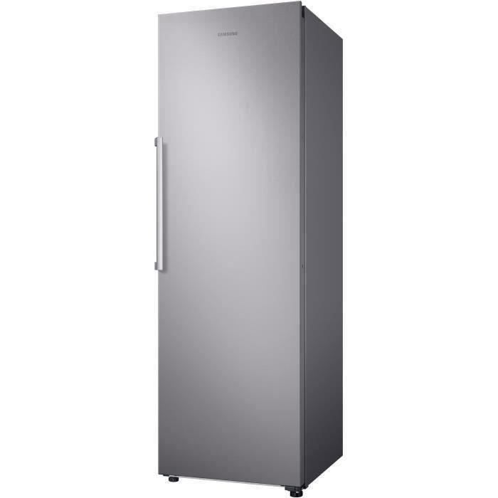 samsung rr39m7000sa r frig rateur 1 porte 385 l froid. Black Bedroom Furniture Sets. Home Design Ideas