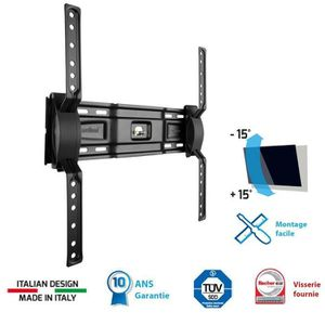 tv plasma 127cm achat vente tv plasma 127cm pas cher cdiscount. Black Bedroom Furniture Sets. Home Design Ideas