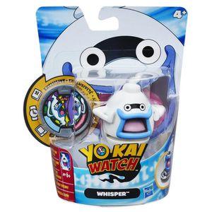 jeux jouets yo kai watch achat vente jeux jouets yo kai watch pas cher cdiscount. Black Bedroom Furniture Sets. Home Design Ideas