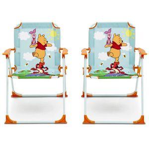 table et chaise jardin enfant achat vente jeux et jouets pas chers. Black Bedroom Furniture Sets. Home Design Ideas