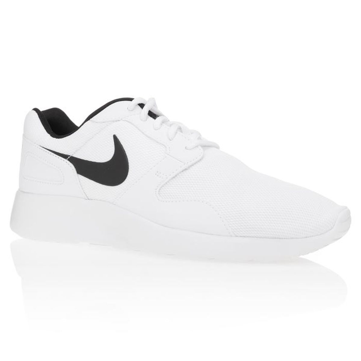 chaussures nike blanche homme. Black Bedroom Furniture Sets. Home Design Ideas