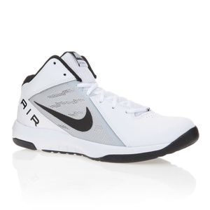 NIKE Chaussures de Basket-Ball The Air Overplay Ix Homme