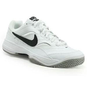 CHAUSSURES DE TENNIS Nike Chaussures de Tennis Court Lite Homme