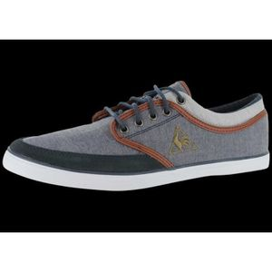 chaussures le coq sportif cdiscount