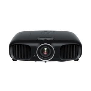 Vidéoprojecteur EPSON EH-TW6100 Vidéoprojecteur 3-LCD - Full HD 3D