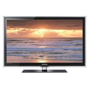 Samsung ue46c5100 t l viseur led avis et prix pas cher - Televiseur prix discount ...