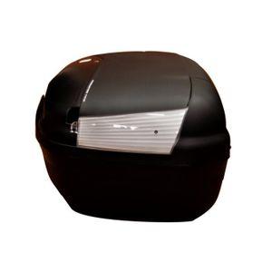 Valises Latérales Shad SH43 Noir