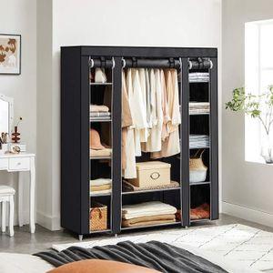 armoire souple achat vente armoire souple pas cher. Black Bedroom Furniture Sets. Home Design Ideas