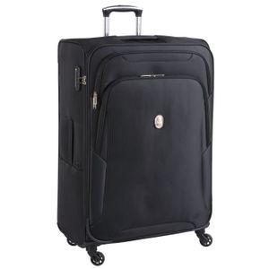 valise souple delsey achat vente valise souple delsey pas cher soldes cdiscount. Black Bedroom Furniture Sets. Home Design Ideas