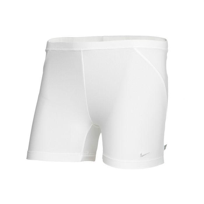Descriptions du produit.. short de training pour hommes Nike Cool Comp 6  inch a une coupe moulante.. Annonces payantes - Achat Short moulant femme  pas cher ... 3eca6449735