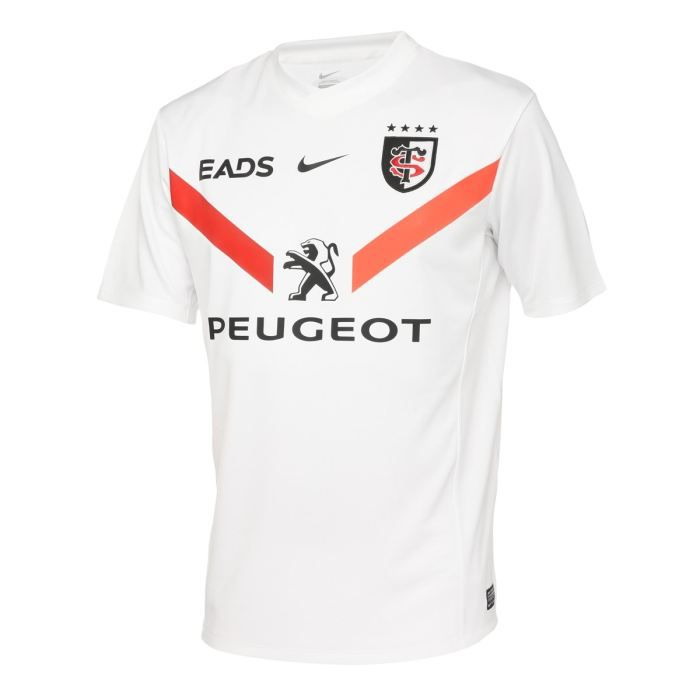 le sport r nike rugby