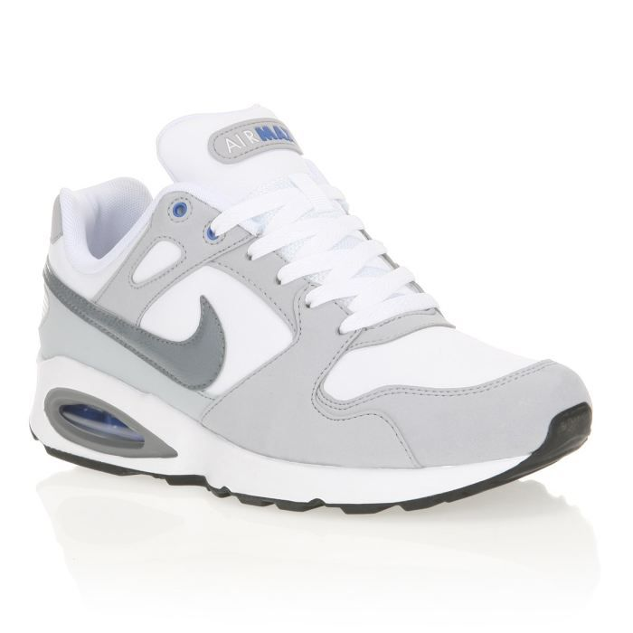 nike air max blanche homme nike air force femme. Black Bedroom Furniture Sets. Home Design Ideas
