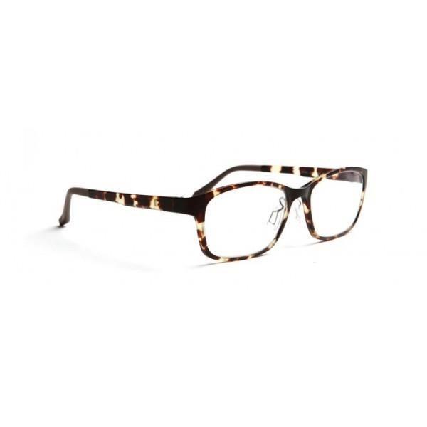 dioblue lunettes anti fatigue visuelle bpf30 cu achat vente lunettes de vue cdiscount. Black Bedroom Furniture Sets. Home Design Ideas