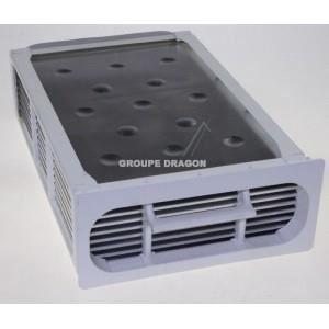 condenseur pour seche linge faure 1258090339 achat vente pi 232 ce lavage s 233 chage cdiscount