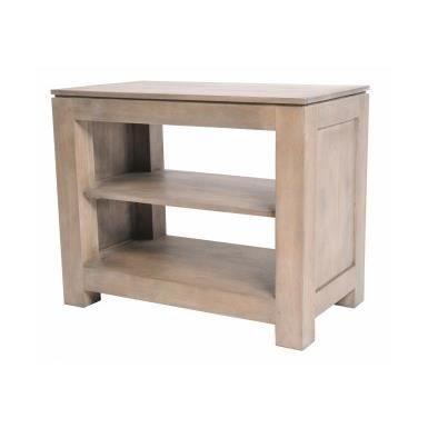 Meuble tv h v a achat vente meuble tv meuble tv h v a for Meuble tv bel air 2