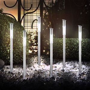 Luminaire lustre lampe lampadaire d tails ensemble achat for Lustre solaire exterieur