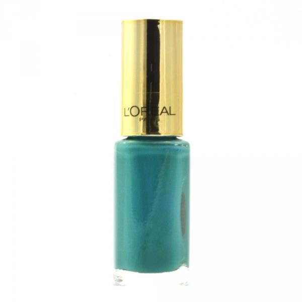 L 39 oreal vernis ongles color riche 616 innoc achat - Meuble rangement vernis a ongles ...