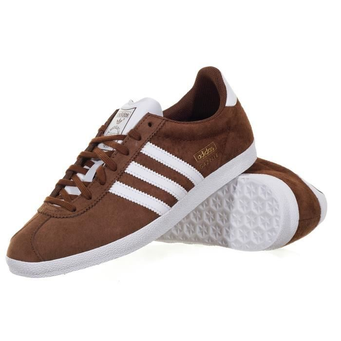 Chaussure Gazelle Homme Pas Cher