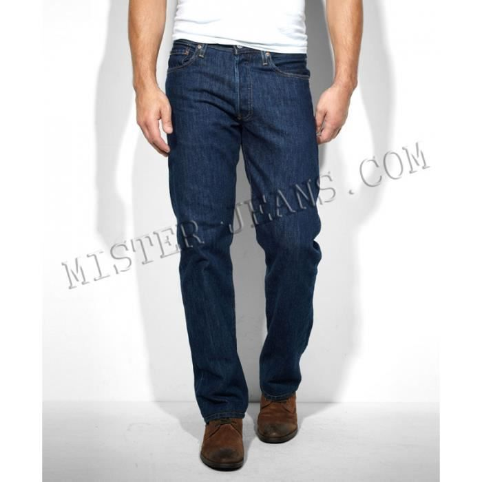 porter s 5 force for levis strauss Examining porter's five forces model, and narrows by examining price   offerings to specialty retailers in the usa and abroad (levi strauss.