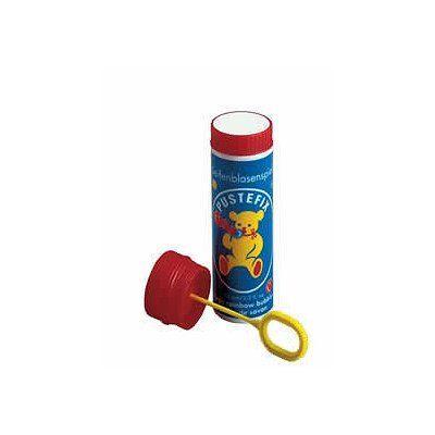 Bulles de savon tube de 70 ml achat vente bulles de savon cdiscount - Tube a bulle lumineux ...