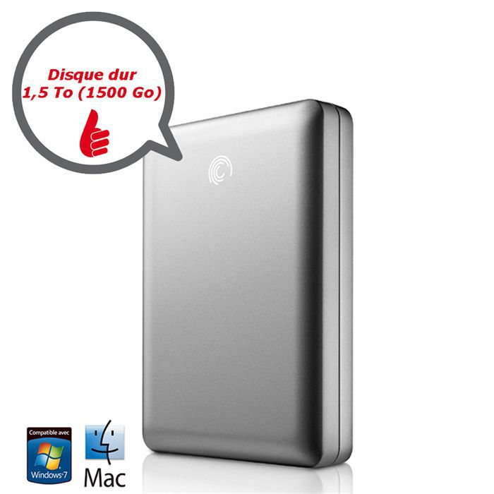 time machine compatible nas