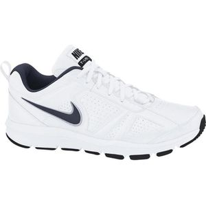 CHAUSSURES DE FITNESS NIKE Chaussures Sportswear T-lite XI Homme