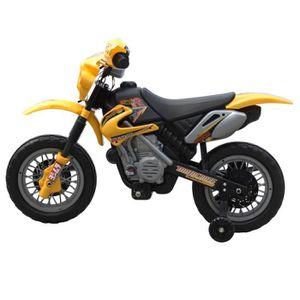 moto electrique enfant 2 ans achat vente jeux et jouets pas chers. Black Bedroom Furniture Sets. Home Design Ideas