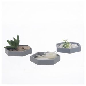 decoration jardin japonais achat vente decoration jardin japonais pas cher cdiscount. Black Bedroom Furniture Sets. Home Design Ideas