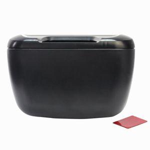 conteneur plastique achat vente conteneur plastique pas cher cdiscount. Black Bedroom Furniture Sets. Home Design Ideas