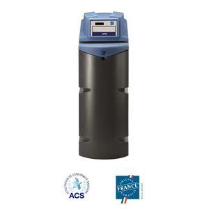 Adoucisseur d eau achat vente adoucisseur d eau prix d chir cdiscount for Prix adoucisseur d eau