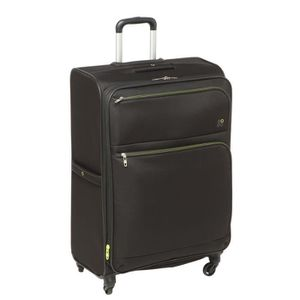 VALISE - BAGAGE MODO BY RONCATO Valise Trolley Souple 4 Roues 77 c