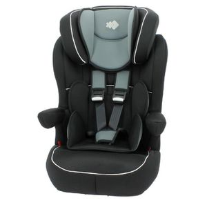 siege rehausseur auto isofix 9 36 kg achat vente siege. Black Bedroom Furniture Sets. Home Design Ideas