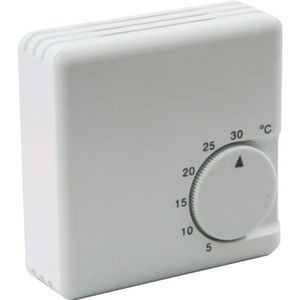 thermostat d ambiance achat vente thermostat d. Black Bedroom Furniture Sets. Home Design Ideas