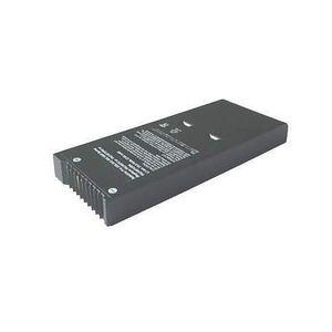 BATTERIE INFORMATIQUE Batterie d'ordinateur toshiba satellite 2710xdvd