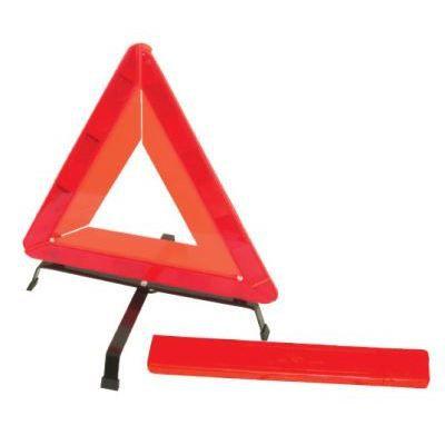 triangle de signalisation achat vente kit de s curit triangle de signalisation cdiscount. Black Bedroom Furniture Sets. Home Design Ideas