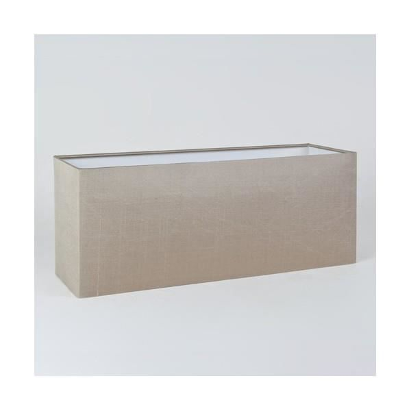 astro lighting abat jour rectangulaire park l achat. Black Bedroom Furniture Sets. Home Design Ideas